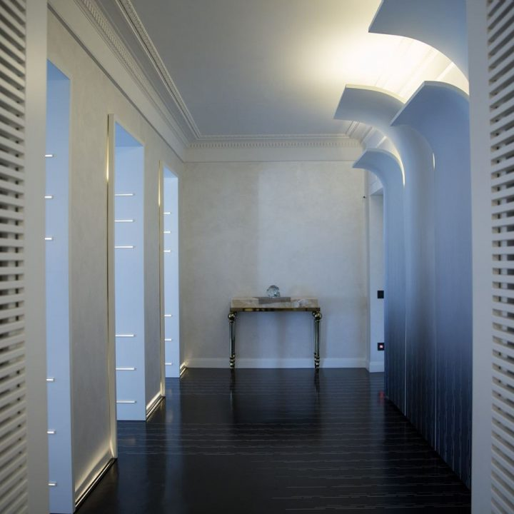 appartamentopinciana06