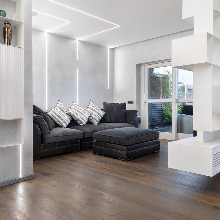 appartamentoromaeur01