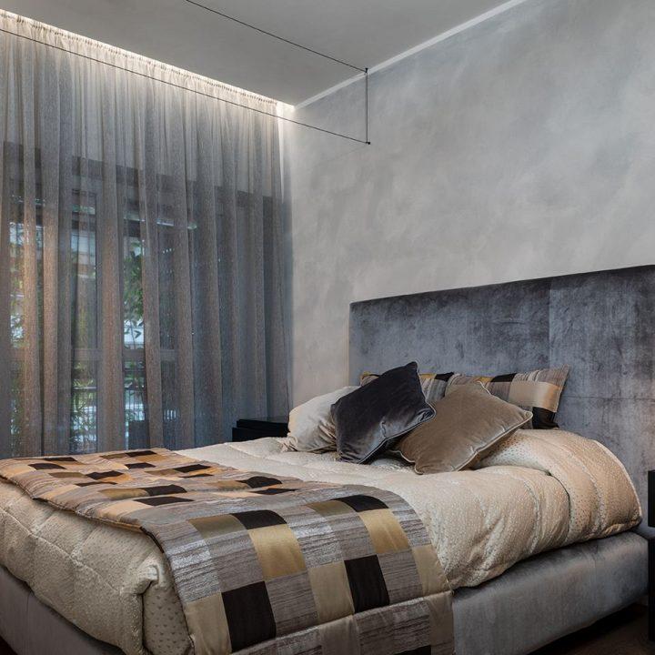 appartamentoromaeur04
