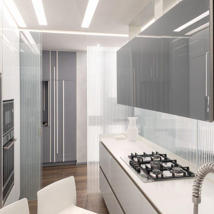 appartamentoromaeur05
