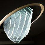 lampadablade01