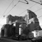 Esquilino_-_tempio_di_Minerva_medica_-_Horti_liciniani_2055