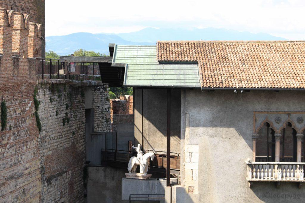 carlo-scarpa-federico-puggioni-museo-di-castelvecchio